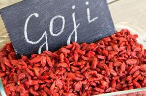 http://www.saludbienestarnutricion.com/antioxidantes-combate-la-oxidacion-de-tus-celulas-2a-parte/