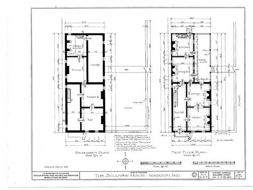 A Very Elegant Early 19th Century Colonial Townhouse Colonial House Plans Colonial House Early American Homes