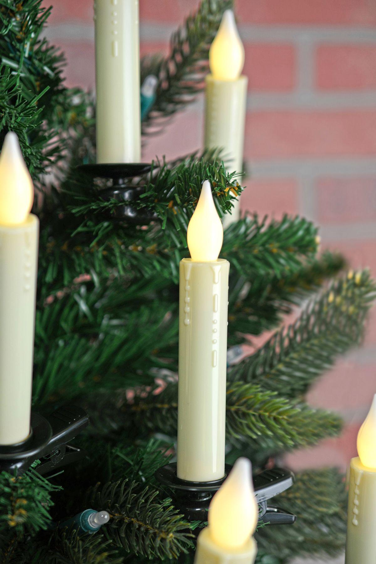 Christmas decorations led christmas tree christmas tree