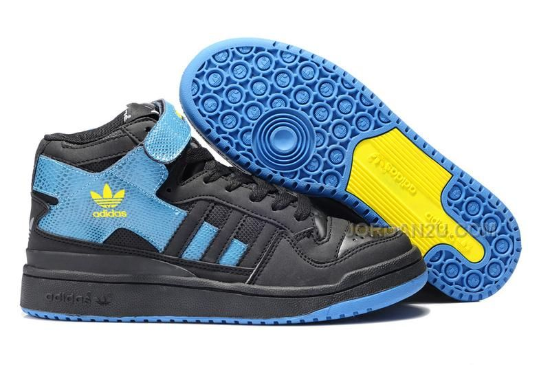 buy online ca2aa 850dc Pin by Michael Jordan on adidas Originals   Pinterest   Shoes men, Adidas  and Originals