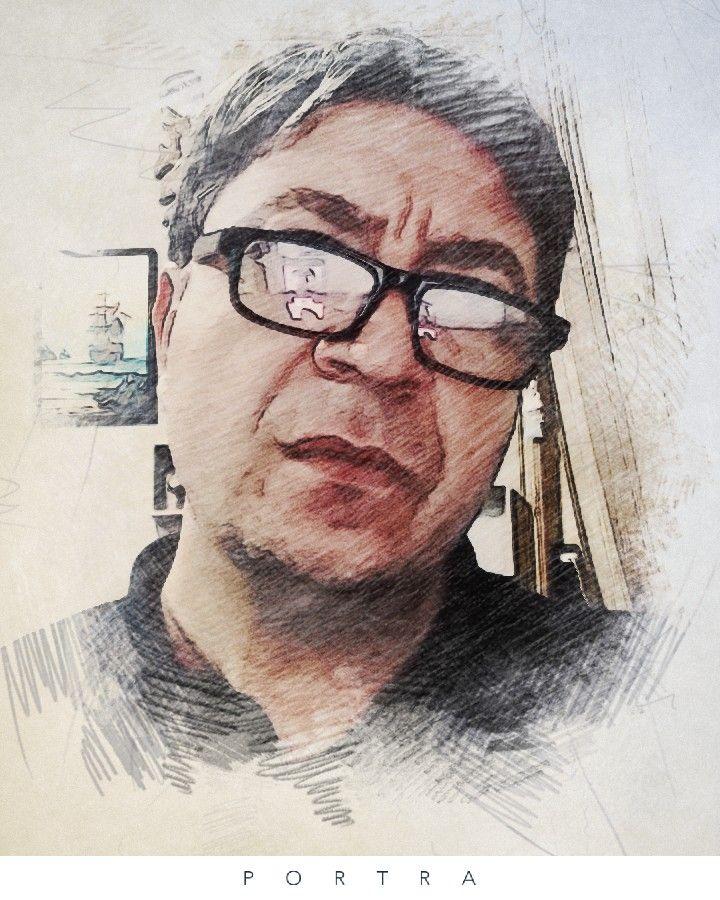 Pin By Петьо Иванов On Funny