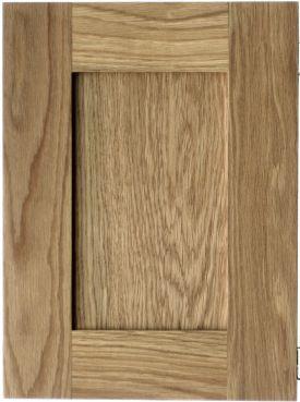 Replacement Kitchen Doors – Solid Wood Kitchen Doors - Just Doors ...