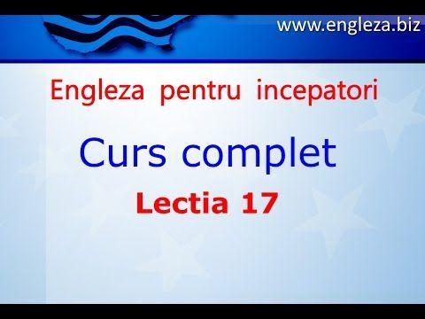 cursuri engleza incepatori pdf download