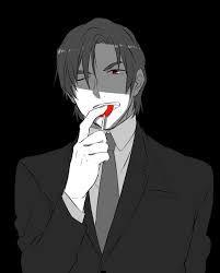 Resultado De Imagen Para Yashiro Gaku Me Me Me Anime Gorgeous Art I Love Anime