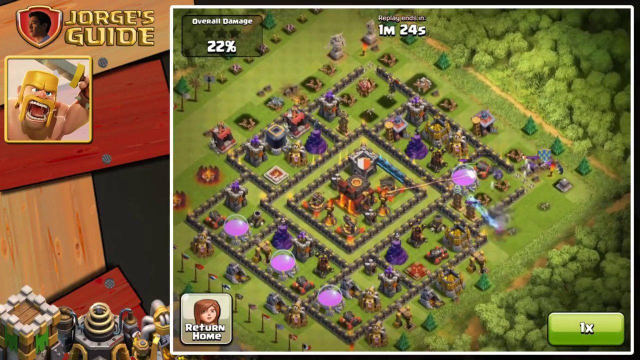 c7d96ed1c1bd559d2e8a5b41f0d35129 - How To Get More Gold In Clash Of Clans