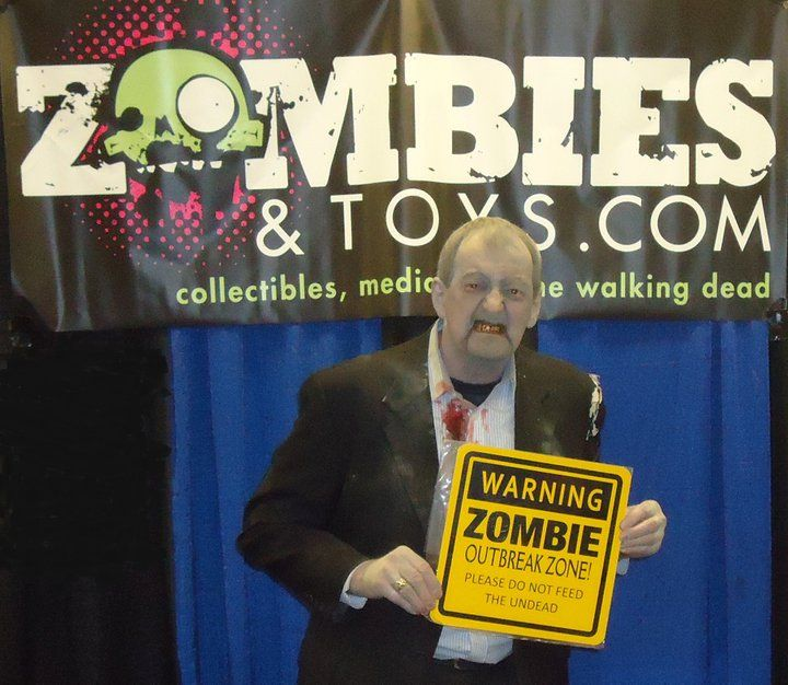 Zombies & Toys!! Great Web Store for Zombies fans! (zombiesandtoys.com)