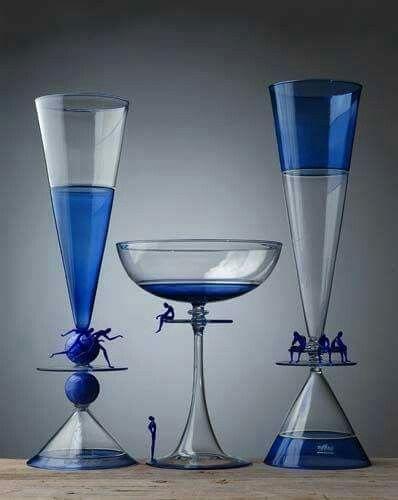 Cesare Toffloe Art Du Verre Murano Glass Et Cadeau Maison
