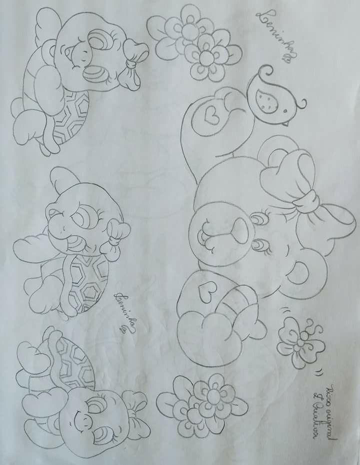 Pin by maria natividad cabellos alania on bebes | Pinterest | Fabric ...