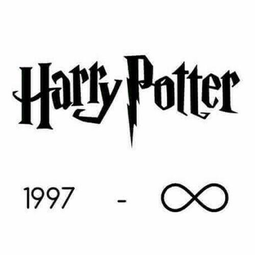 Which Harry Potter Character Are You? Love Harry Potter? Visit us: WorldOfHarry.com #HarryPotter #Harry_Potter #HarryPotterForever #Potterhead #harrypotterfan #jkrowling #HP