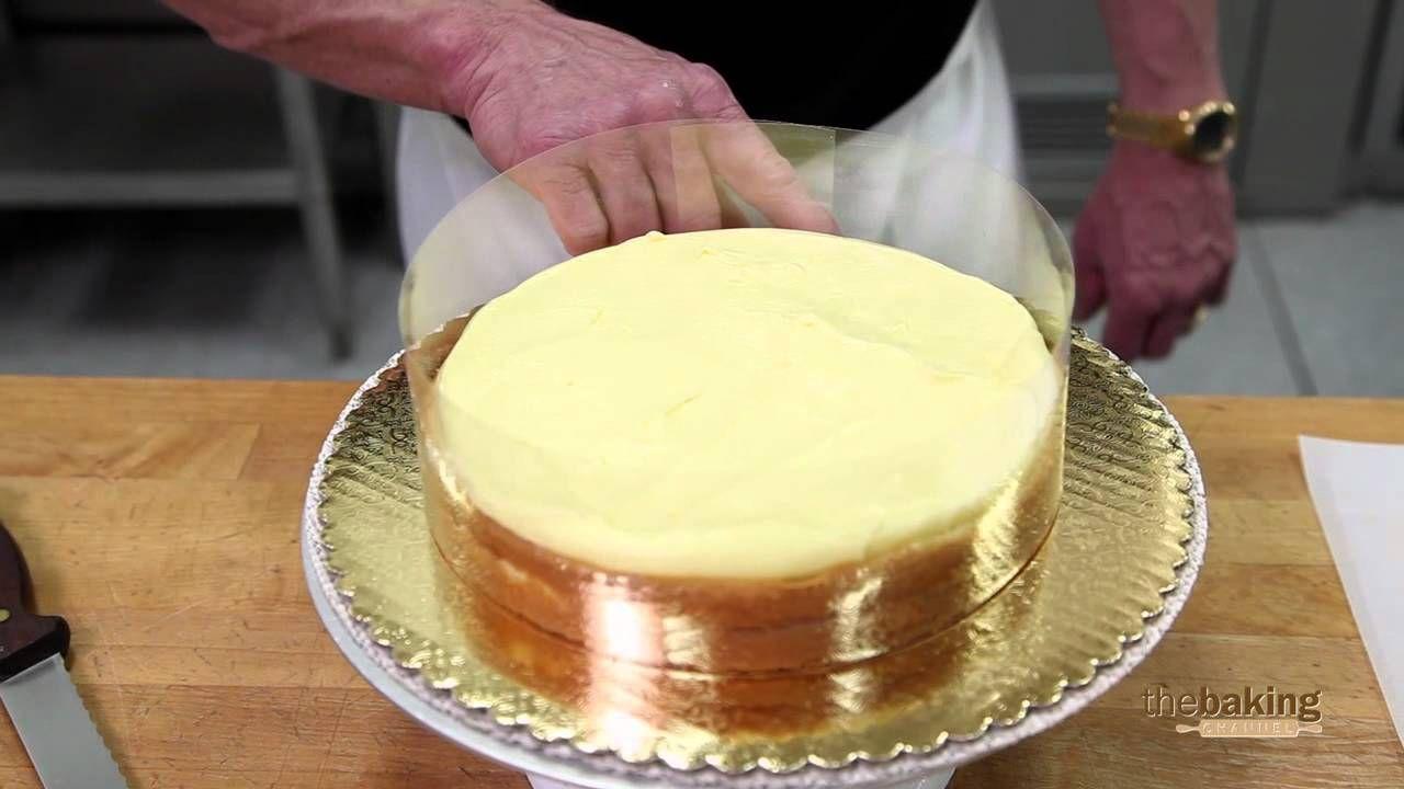Boston cream pie youtube boston cream pie cream pie