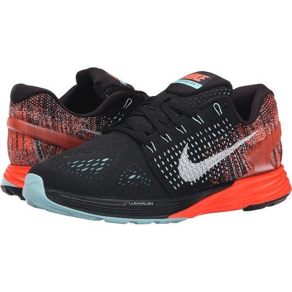 ca04ba727923 Nike Lunarglide 7 Women s Running Shoes