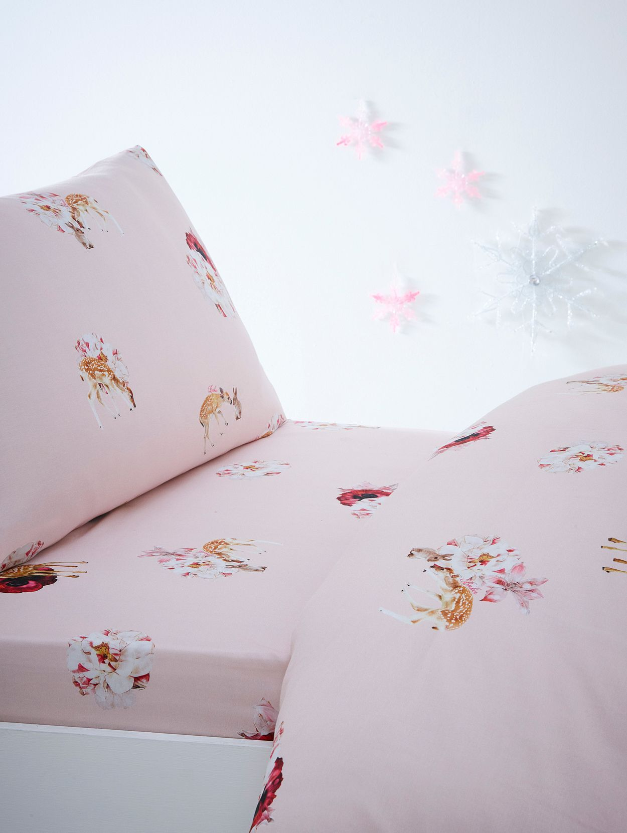 fba4c41475e5 Buy Kids bedding from the Home department at Debenhams. You ll find the  widest range of Kids bedding products online and delivered to your door. Ted  Baker ...
