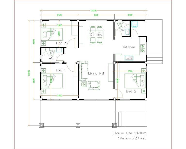 Find Your House Plans Below House Plans 3d Small House Design Small House Design Plans Unique House Plans