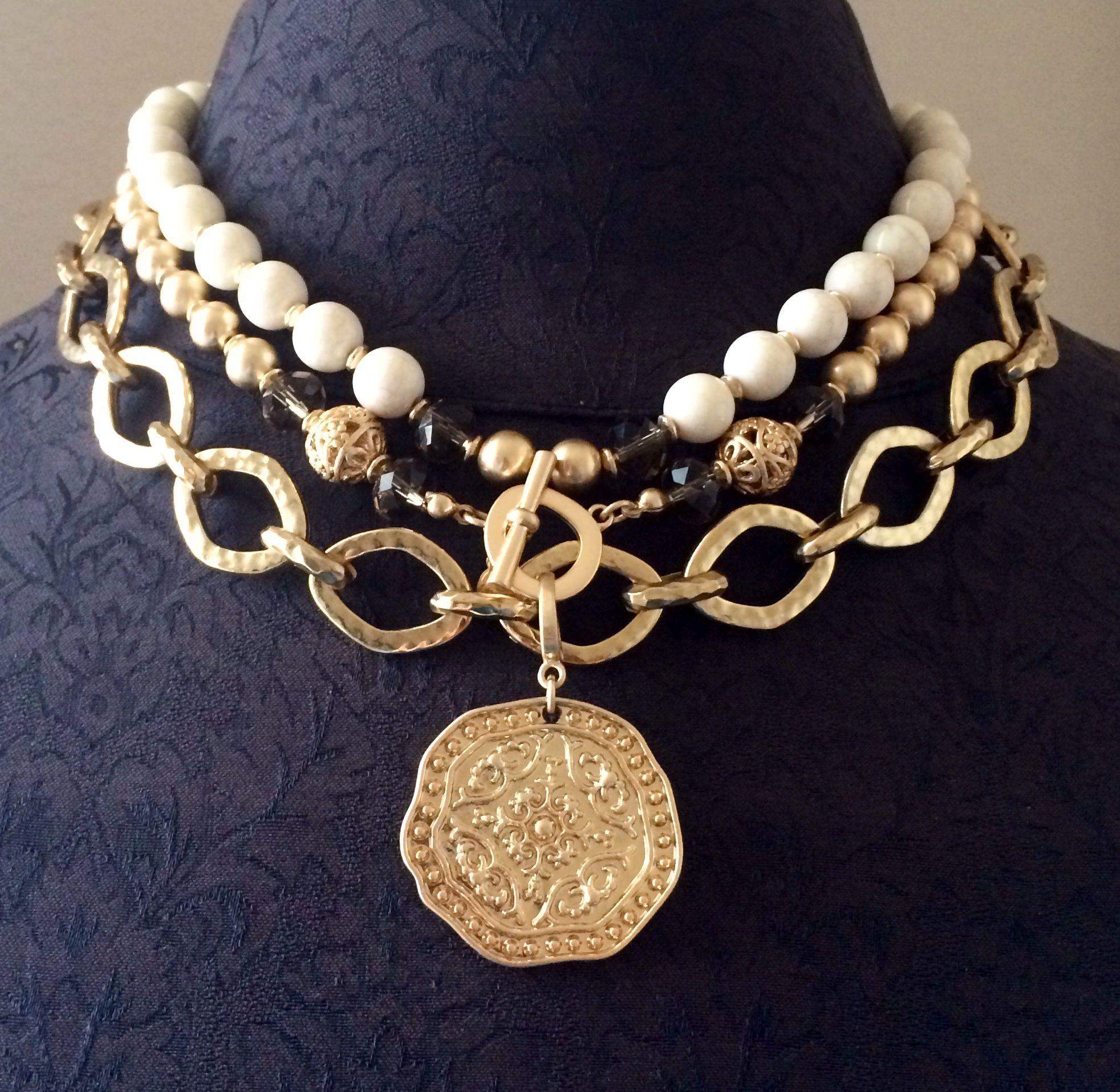 Premier Designs Jewelry ShawnaWatson.MyPremierDesigns.com