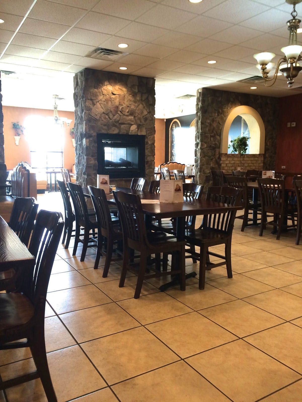 Little Italy Restaurant Review King Nc Dog Cookies Restaurants Nail