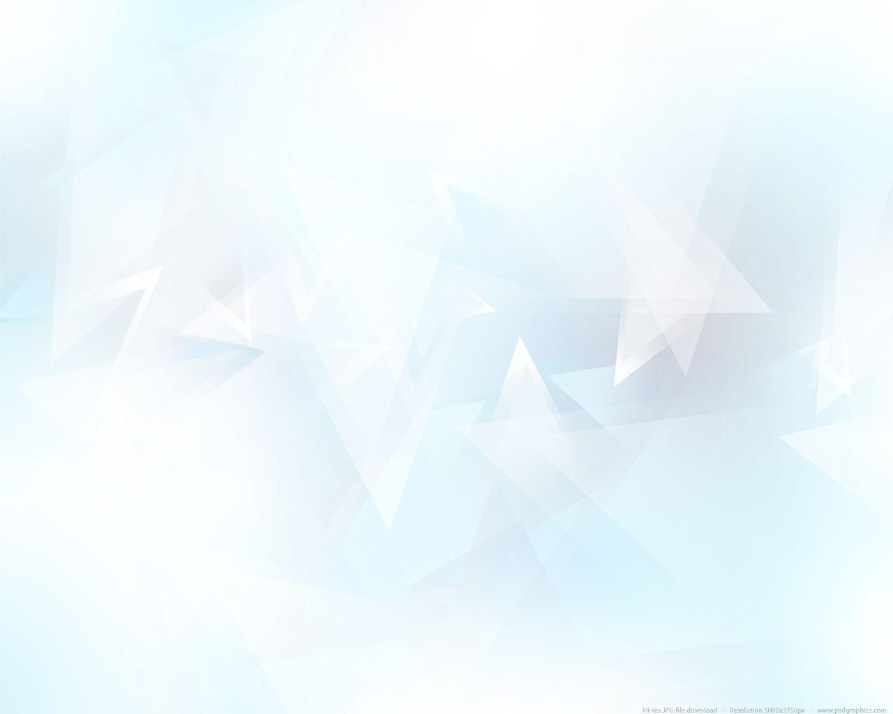 White light file format jpg color theme light blue white