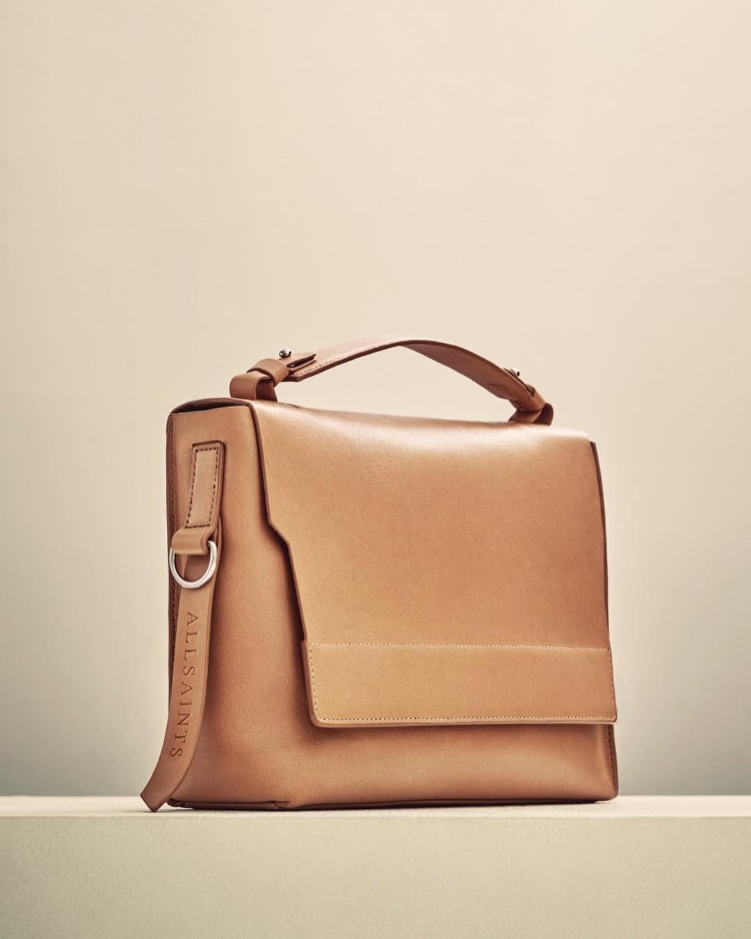 deda04247 The Capital Collection: The Paradise Shoulder Bag | Women's Fashion ...