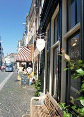 """""""Mooi"""" in Zutphen, Gelderland, Nederland  (Trudi)"""