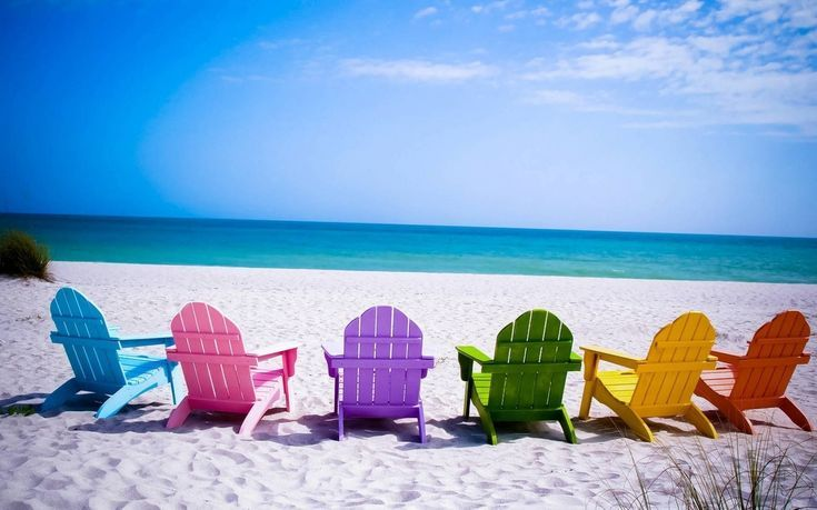 Download These Free Beach Wallpapers All Year Round Beach Wallpaper Beach Pictures Wallpaper Beach Pictures Beach hd wallpapers pack free download