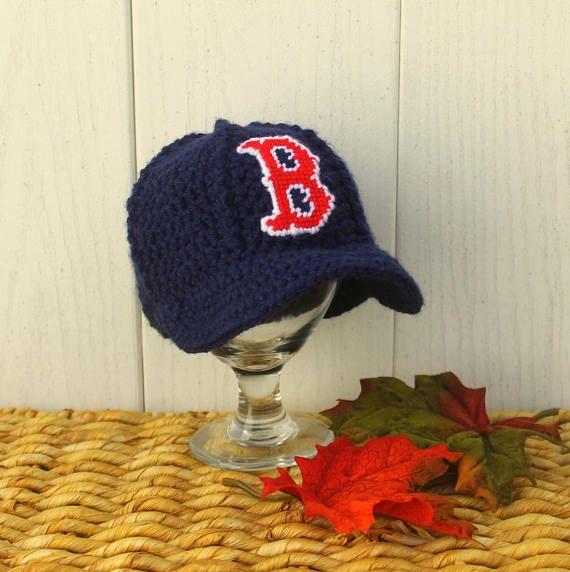 7ec80be4b ... sweden boston red sox hat boston red sox baby hat newborn boston 01db7  584cf ...