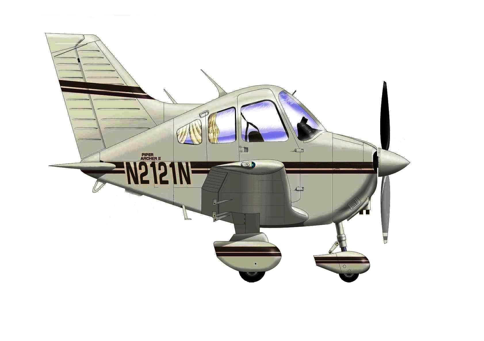Pin by bastian contrario on auto & affini aereo caricature disegni