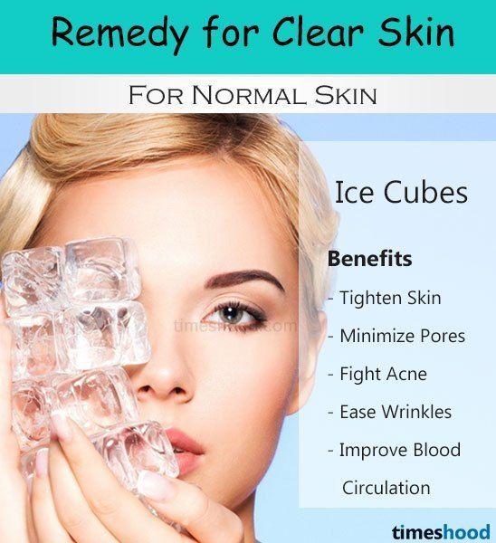 Haupthilfsmittel, zum der freien Haut natürlich zu erhalten: Makellose Spitzen für alle Hautt...
