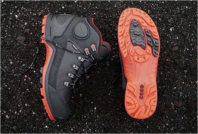 ecco biom walk mens