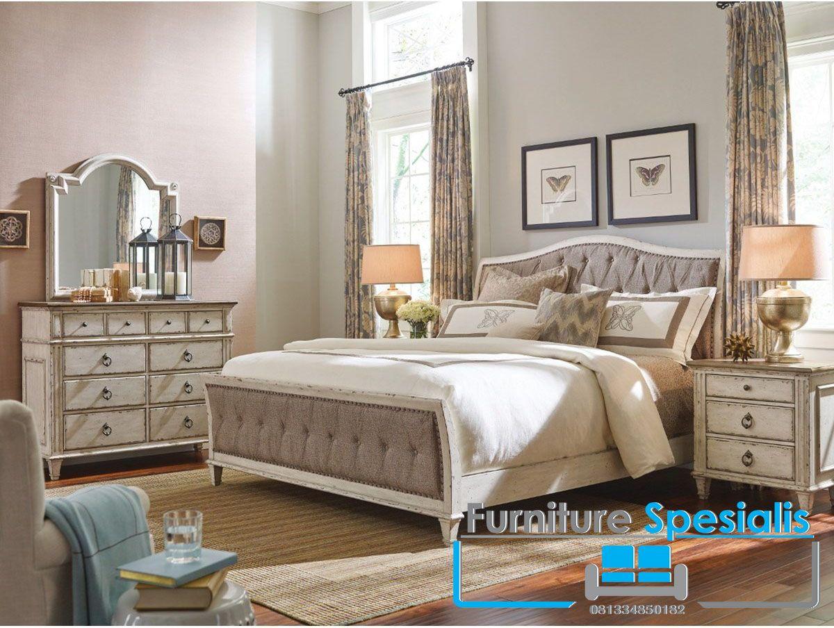 Set kamar tidur minimalis mewah terbaru merupakan produk furniture yang diproduksi dan dipasarkan oleh also pinterest rh