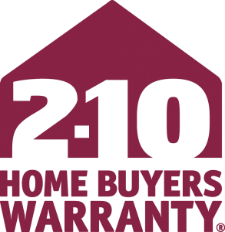 Protecting Your Investment Home Warranty Companies Home