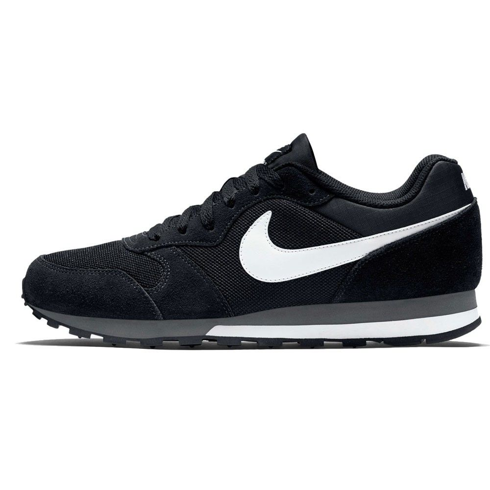 9541941eb86 Nike MD Runner 2. Find this Pin and more on Nike - Мъжки Маратонки ...