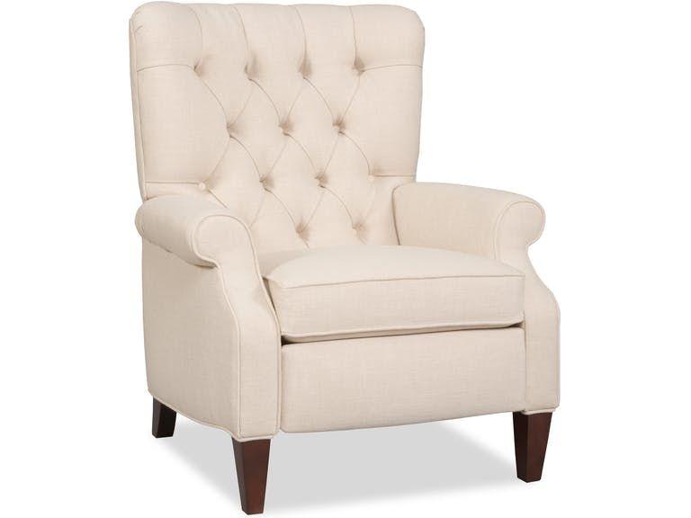 Sam Moore Annick Recliner 5910 Furniture Affordable