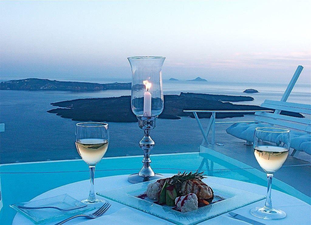 Blue collection mykonos greece selective real estate