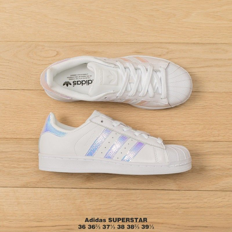 Adidas Superstar Shoes Sale Womens,Cheap Adidas Superstar ...