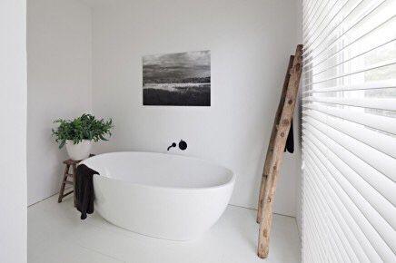 Zwarte Kraan Badkamer : Zwarte kraan badkamer fresh jee o soho wandkraan product in beeld