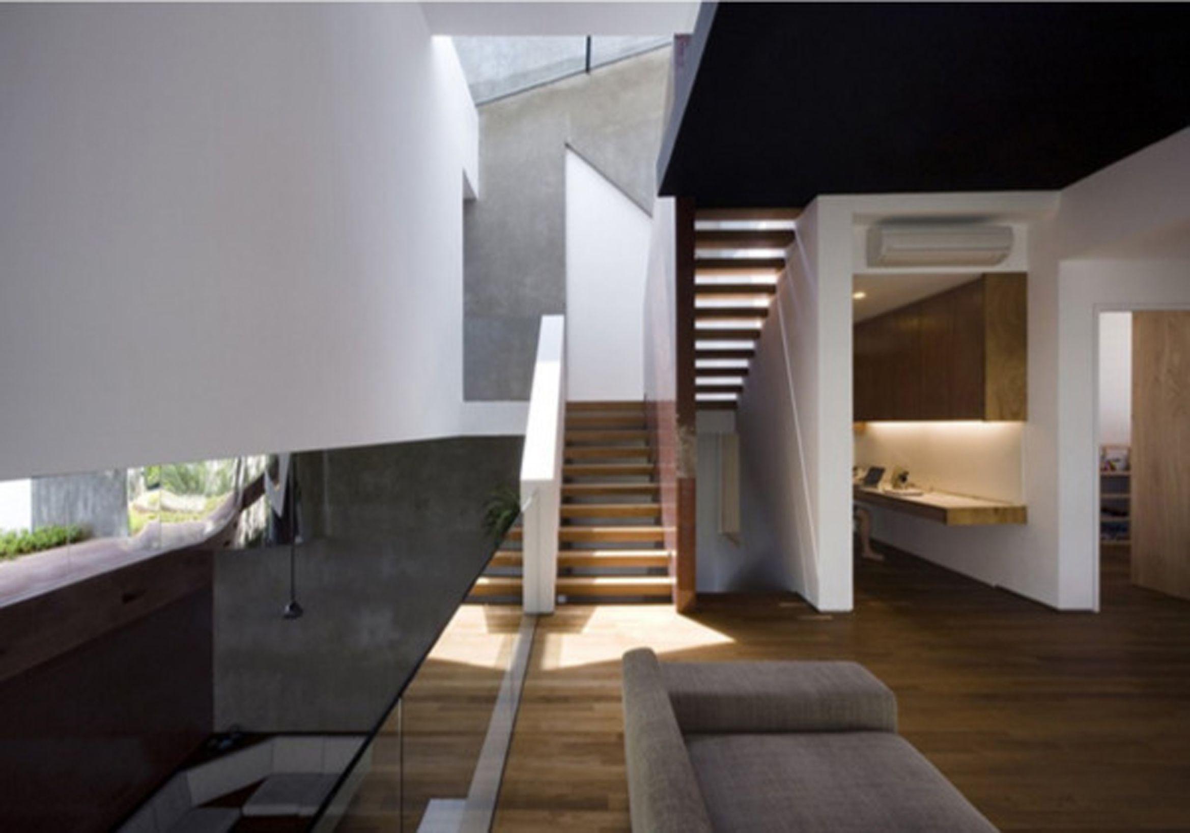 Room · Living Room Furniture Sets ... Part 17