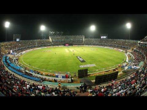 PSL 2016 Live Stream - Pakistan Super League Live Streaming - PTV Sports...
