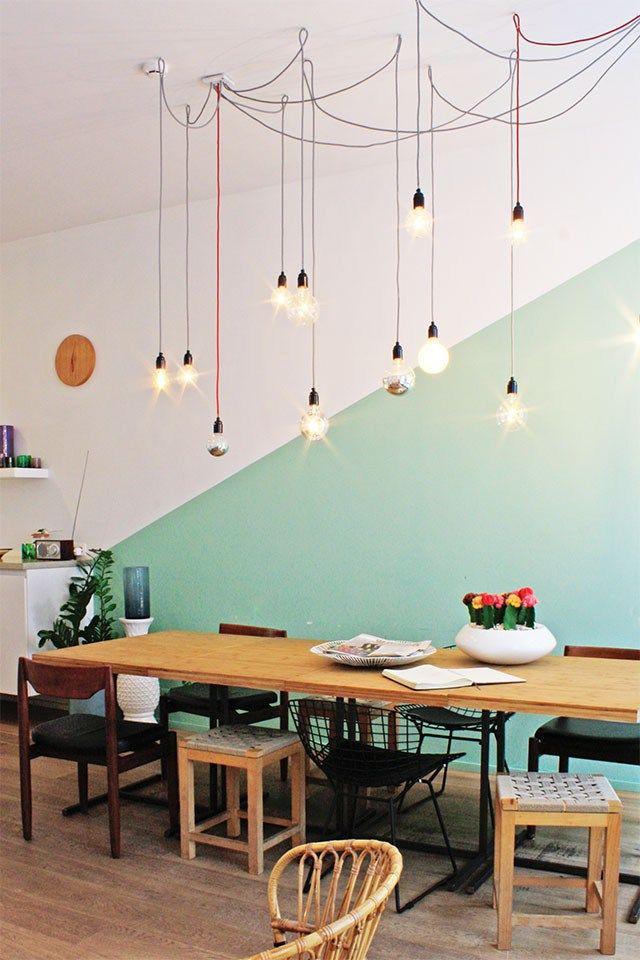 das b b rosier10 in antwerpen licht. Black Bedroom Furniture Sets. Home Design Ideas