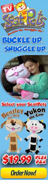 Kids Seat Belt Pillow As Seen On Tv Seat Belt Pillow Kids Seating Pet Seat Belt