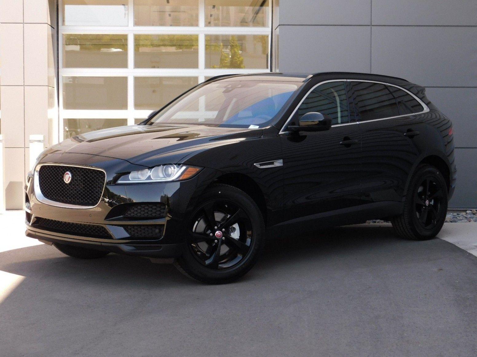 jaguar jeep 2020 images