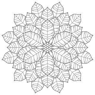 Coloring pages wind chimes ~ coloriage zen | stitchery ideas | Coloriage, Mandala ...
