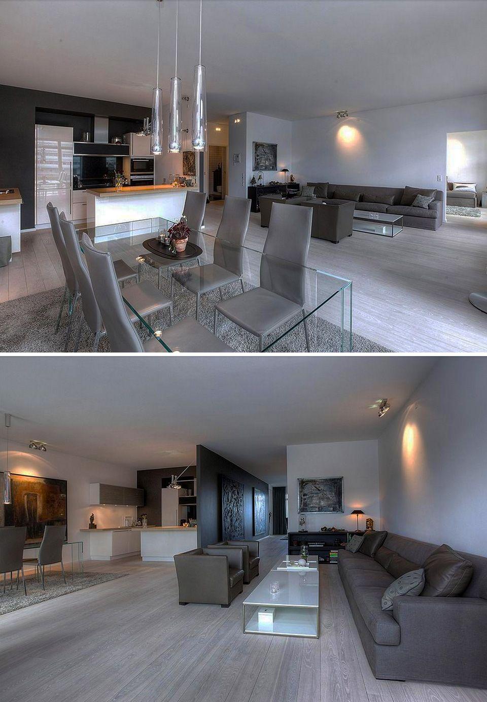 architect-designers_019_ad_up.jpg   Kitchen   Pinterest   Interior ...