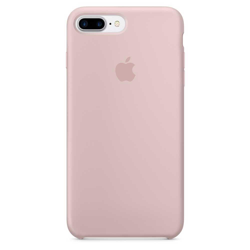 Fundas Iphone  Originales Apple