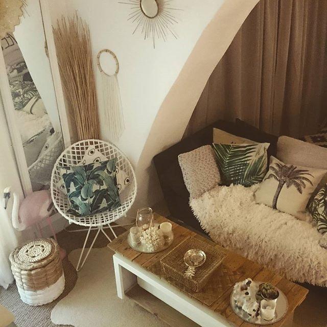 #homedecor #home #tropical #vintage #handmade #bohemian #bohemian #roomdecor #urbanjungle #ethnic #wood #boho #decoration