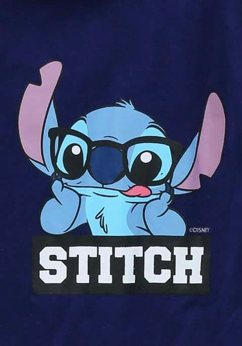 Brainy stitch stitch pinterest fondos fondos de for Protector de pantalla disney