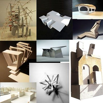 'The Ivanhoe Project' - Design Studio 2010 - Design Tutor: Samara Greenwood.