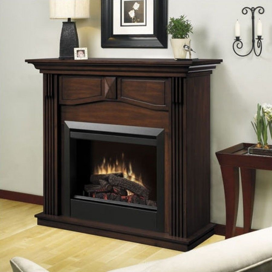 dimplex holbrook burnished walnut electric fireplace dfp4765bw in rh pinterest co uk walnut electric fireplace mantels walnut electric fireplace entertainment center