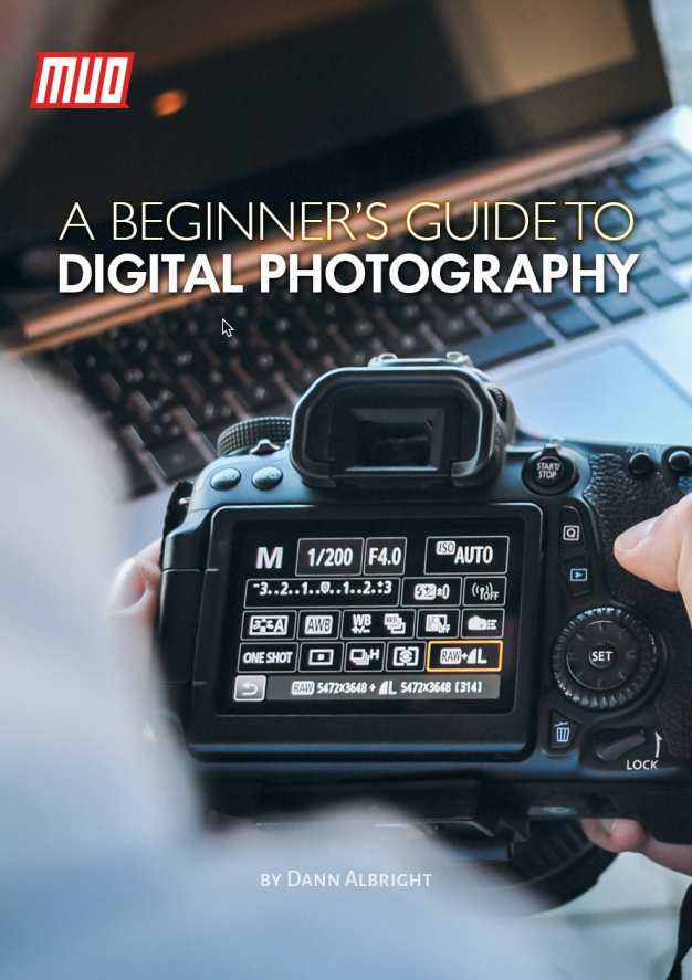 a beginner s guide to digital photography digital photography rh pinterest com absolute beginner's guide to digital photography beginners guide to digital photography book