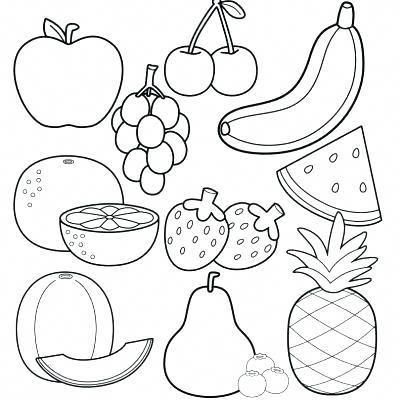 Hot Wine With Spices Clean Eating Snacks Recipe Fruit Coloring Pages Food Coloring Pages Coloring Pages