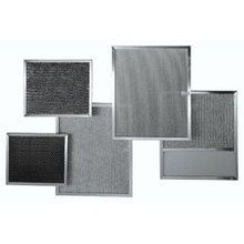 Broan Range Hood Filter Replacement Charcoal 8 3 4 X 10 1 2
