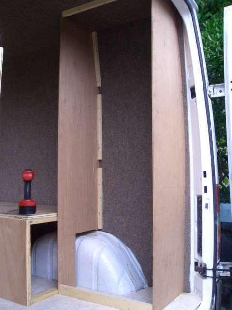 mercedes sprinter conversion the pampy camper camper van life van again pinterest. Black Bedroom Furniture Sets. Home Design Ideas